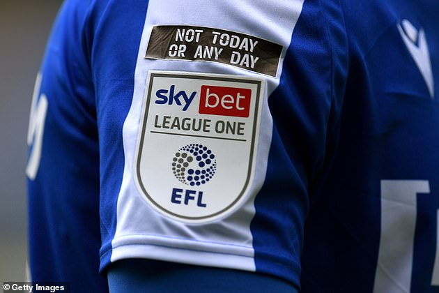 Premier League offered to bail out EFL clubs but the £50m offer was rejected weeks ago