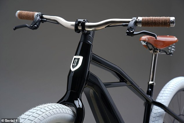 E-bike sales increased 190 percent in June 2020 compared to June 2019, as commuters avoided public transit during the pandemic