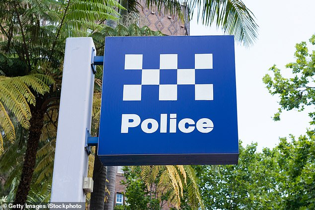 NSW Police launched an investigation in July after reports five women had been sexually assaulted by a man known to them
