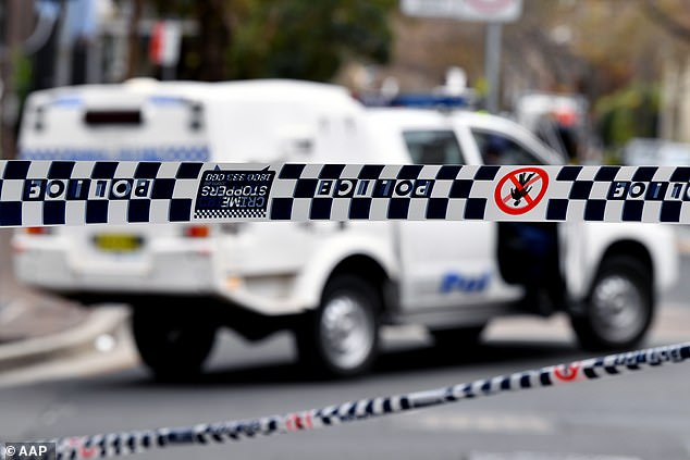 Police have launched a murder investigation after a man died when he was attacked in his own home in Brisbane's east