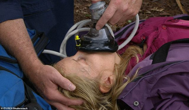 What happened?I'm A Celebrity 2010 is remembered for one thing and one thing only: the moment Gillian McKeith fainted on live television