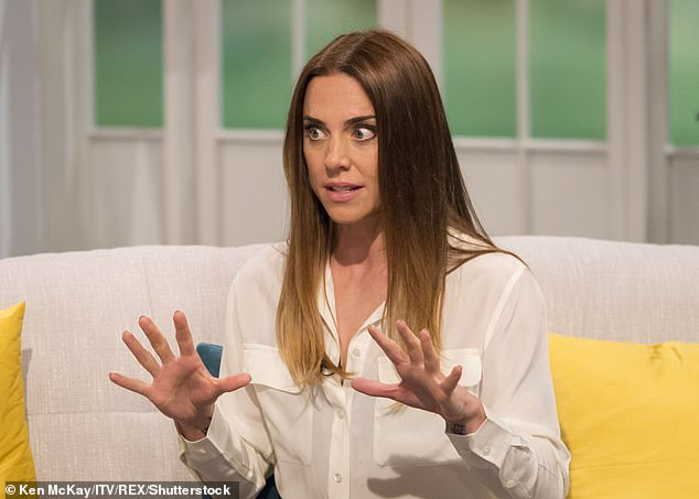 Frustrated Spice!Mel C has taken to Twitter to beg Virgin Media to sort out her glitchy broadband - for at least the third time since being their customer for the better part of a decade