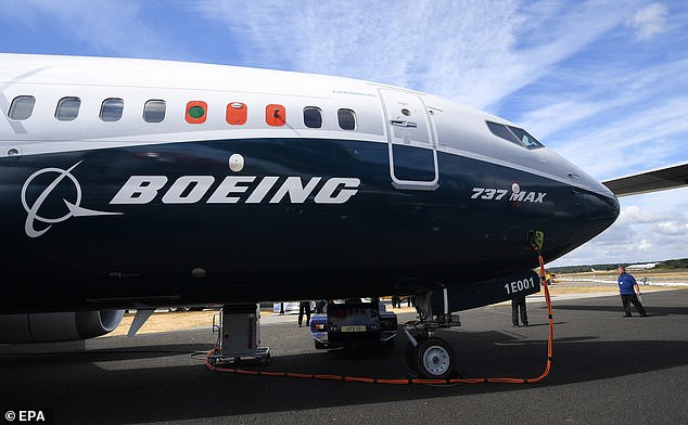 Pilot training and software upgrades will focus on an system intended to prevent the 737 MAX from pitching upward during flight. In both disasters, the system shoving down the jet's nose as pilots struggled to regain control