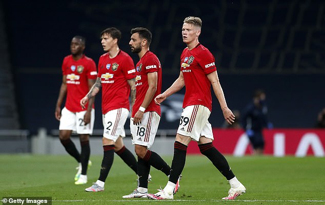 United confirmed that their league game against West Brom on Saturday will still go ahead