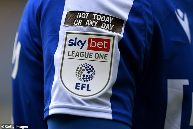 At least 1o EFL clubs are believed to need an emergency loan to meet their payroll this month