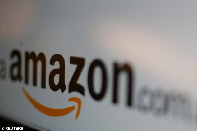 An Amazon spokesperson confirmed the book is now available for sale and the author has been notified