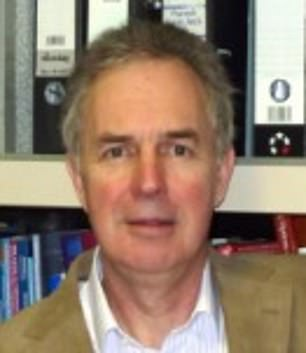 Included in the line up is England's former deputy chief medical officer John Watson