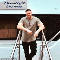 MAFS: Bronson Norris accuses WA Government of 'bullying' over party-boat business