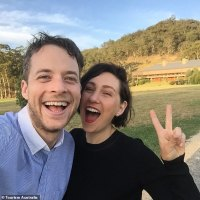 Zoë Foster Blake and Hamish Blake 'settle on a house in Vaucluse' as they relocate from Melbourne