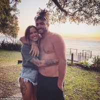 Bachelor villain Roxi Kenny goes Instagram official with new boyfriend