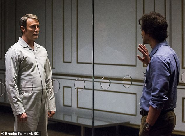 Spin-offs galore: Based on the Dr. Hannibal Lecter novels by Thomas Harris, the books have also inspired the films Manhunter (1986), its remake Red Dragon (2002), the origin film Hannibal Rising (2007) and the NBC series Hannibal