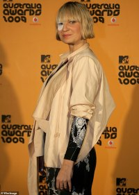 Sia contends Shia LaBeouf 'conned me into an adulterous relationship claiming to be single'