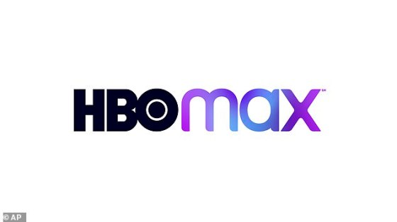 Incredible: `` HBO Max is an incredible product with an unparalleled consumer-centered content offering, and we're thrilled to have Roku users experience all the great stories HBO Max has to offer, '' said Tony Goncalves, Chief Revenue Officer, WarnerMedia