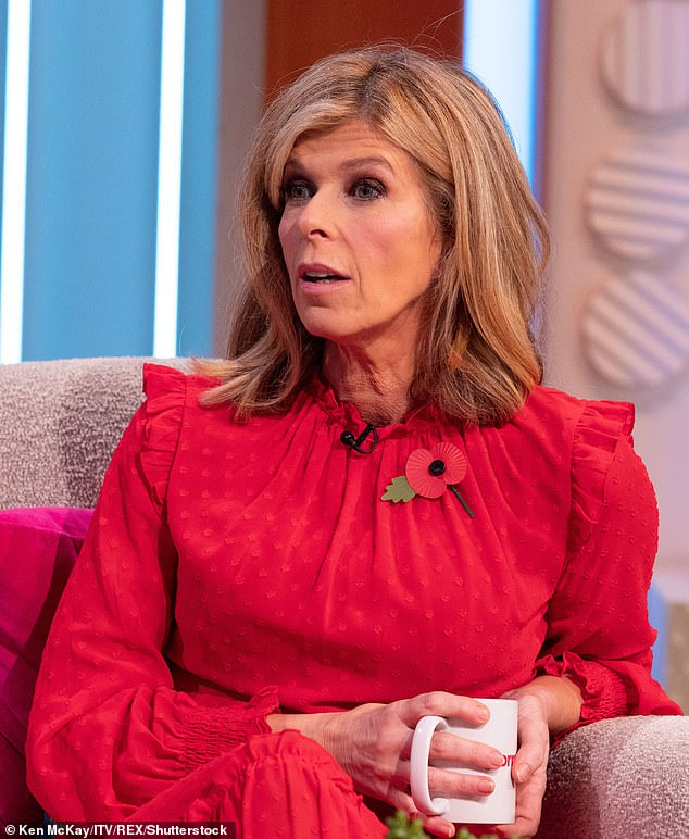 Questions:Last week it was reported that Kate is in a state of uncertainty over whether or not Derek will be discharged from hospital after spending more than 214 days in intensive care