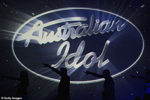 Returning:In October, Angus Ross, Seven's Director of Programming announced Australian Idol's return for 2022: 'Idol is the granddaddy of them all! The biggest show in the world comes to Seven in 2022, and we know Australians are going to love it'