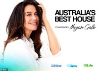Megan Gale returns to TV as host of Australia's Best House in 2021