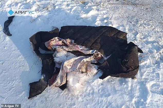На Лоскутникову напали утром 23 декабря, и сейчас она находится в больнице в критическом состоянии, а врачи борются за ее жизнь.