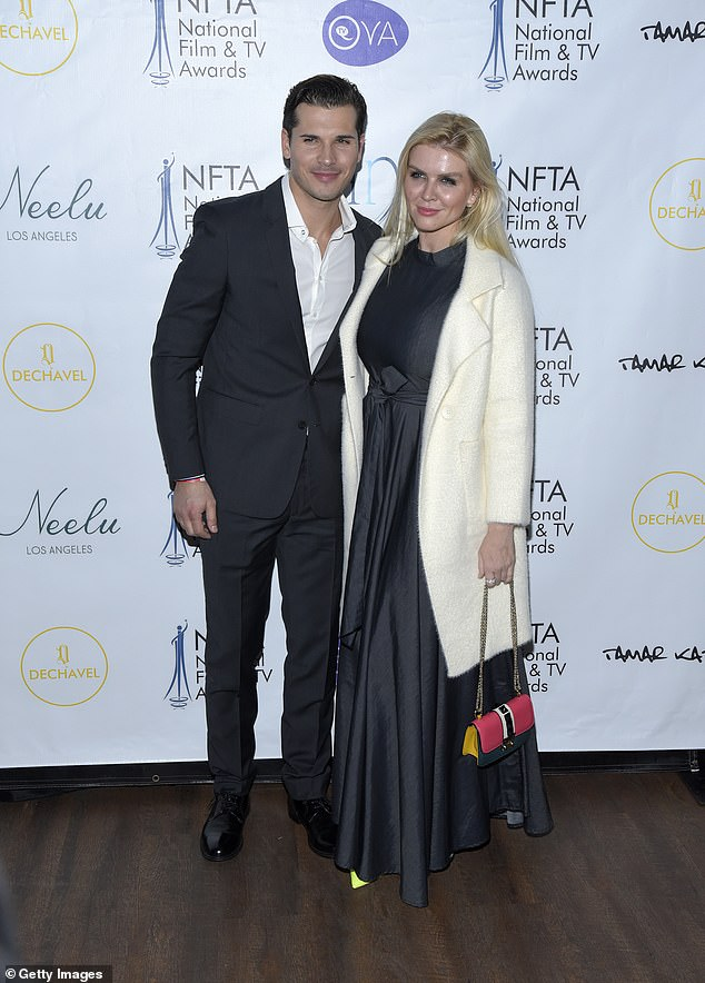 The latest:Dancing with the Stars Gleb Savchenko's estranged wife Elena Samodanova has asked for joint custody and spousal support in their split. They were snapped last year in LA