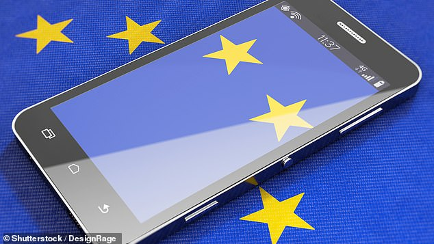 Mobile providers EE, O2, Three and Vodafone have all confirmed that they will not start charging UK customers to use mobile data in Europe after December 31, 2020