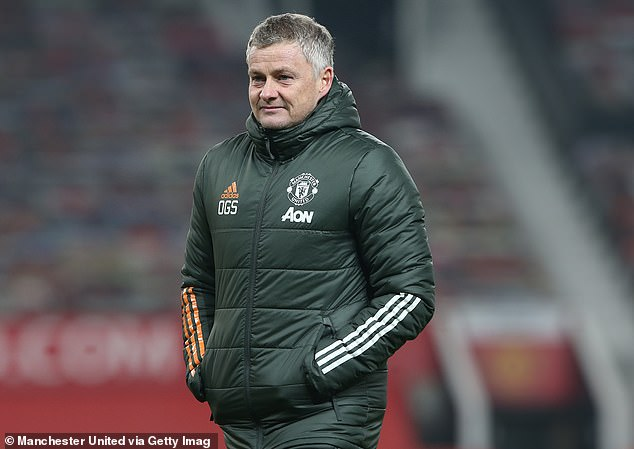 Losing Cavani will be a nuisance for Ole Gunnar Solskjaer but the punishment could have been worse with three matches the minimum suspension for this type of offence