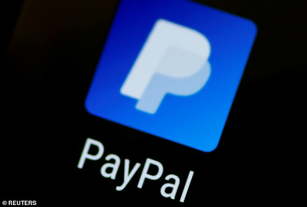 In October, online payment system PayPal, which recently opened its doors to cryptocurrency trading, doubled the weekly buying limit from $10,000 to $20,000.