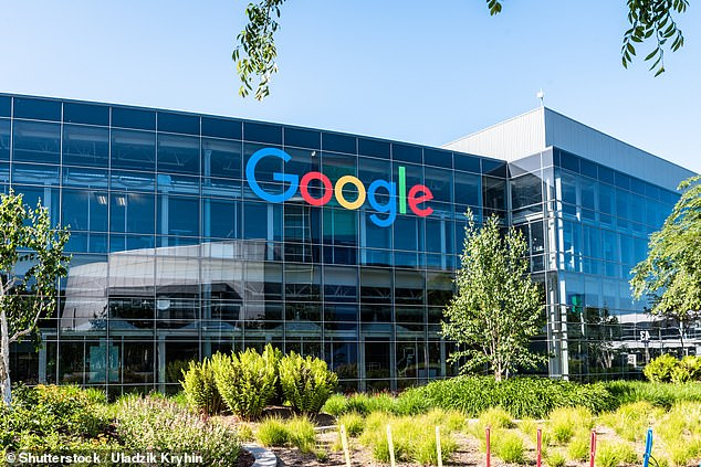 More than 225 Google engineers and other employees announced the creation of the Alphabet Workers Union on Monday, marking the first union to be formed at a major technology company