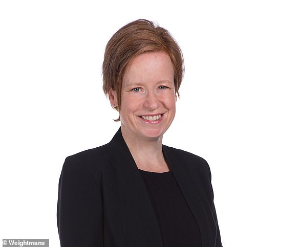 Fiona Turner, family law expert and Partner at Weightmans LLP, argues it's always better to seek legal advice before divorcing