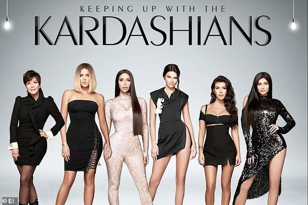 And while it's a bittersweet moment for the Kardashians as they wrap up 20 seasons on E!, all is not lost: The superstar family recently secured a Hulu deal for more content to come