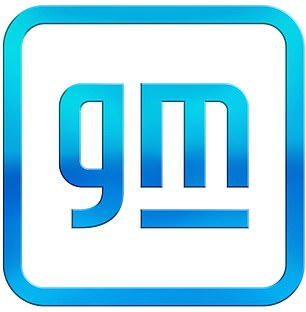 The news comes months after GM committed to spending $27 billion on battery-powered vehicles through 2025 and just days after the firm redesigned its logo to reshape its image as a clean vehicle company