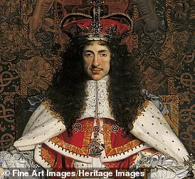 Charles II is thought to have been the first to insist that the Tower ravens be protected