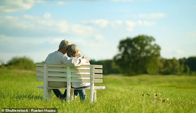 Payments ended: My partner has lost her widow¿s benefit because we live together ¿ is this right, or fair?