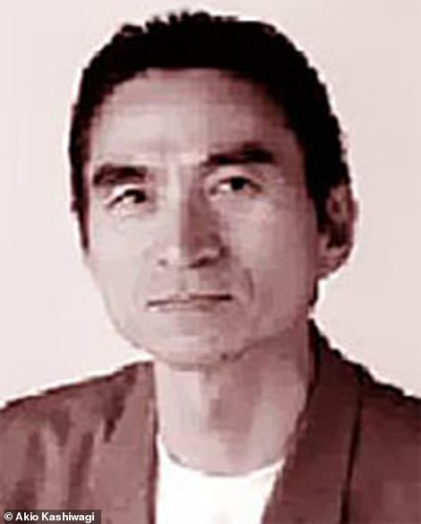 In 1990, Japanese high roller Akio Kashiwagi lost $10 million in a notorious baccarat session at the casino