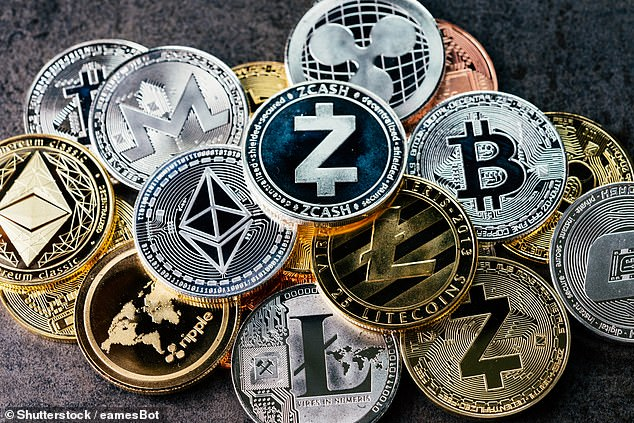 Is your crypto asset just sitting in a wallet and doing nothing? It could be earning interest or returns elsewhere, but as with anything crypto this is high risk