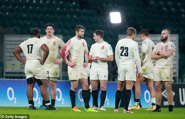 Scotland caused a major upset this evening as they beat defending champions England at Twickenham for the first time in 38 years on the opening day of the Six Nations