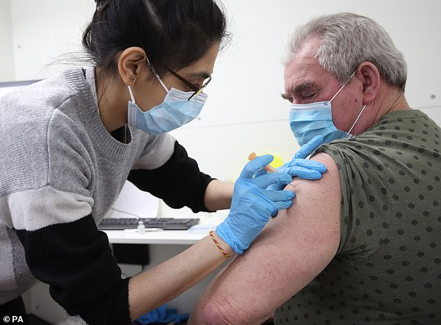 Holidaymakers face having to pay up to £30 each for vaccine certificates from their GPs if they want to travel overseas