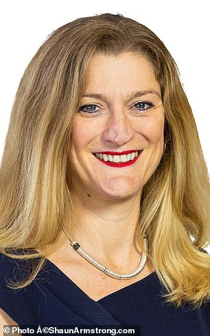 Helen Taylor:Executors owe duties to the creditors of an estate as well as to the beneficiaries