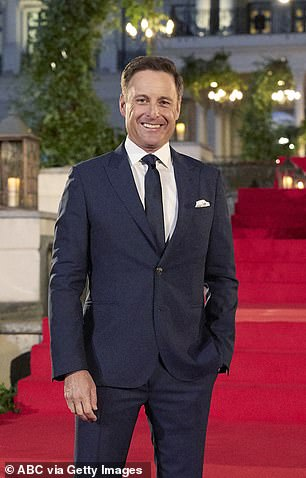 The latest: The Bachelor host Chris Harrison, 49, took to Instagram Wednesday with an apology after making comments about a racial controversy on the show that raised eyebrows