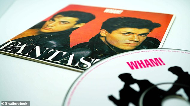 An eighties pop playlist is the most effective at reducing anxiety, according totransplant specialists at Vera Clinic