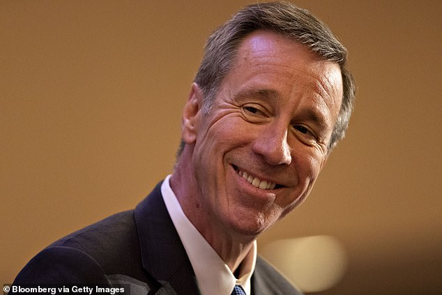 Arne Sorenson, the president and CEO of hotel chain Marriott International, has died while undergoing treatment for pancreatic cancer. He was 62