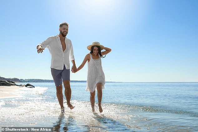 A gene has been identified which makes people happier in their relationship and more likely to have a strong and healthy marriage. A stretch of DNA called CD38 creates a protein which has a variety of roles, including the production of oxytocin ¿ known as the cuddle hormone
