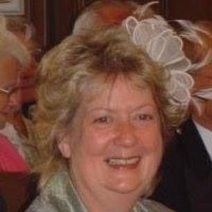 The body of the restaurant owner, who ran The Laird's Larder in her hometown of Monifieth, Scotland, was found by emergency services in the swollen river a short distance from her home