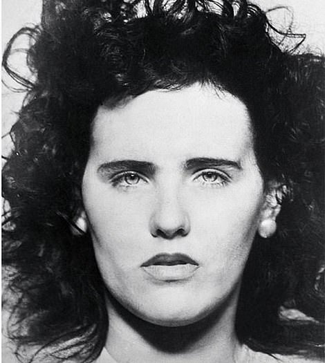 Questionable:Elizabeth Short, also known as the Black Dahlia, was allegedly spotted having a drink at the Cecil hotel days before her murder in 1947, though the claim remains heavily disputed