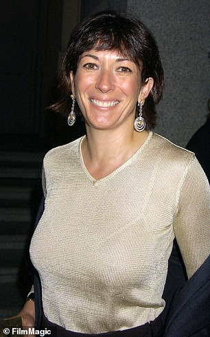 Jeffrey Epstein's alleged madam Ghislaine Maxwell has applied for bail for a third time, by offering to give up her UK and French citizenship so that she won't be considered a flight risk, according to new a court filing