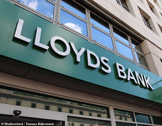 Up for sale?:City sources said Lloyds Development Capital, a division of FTSE 100-listed bank Lloyds, is once again looking at whether to offload CitySprint