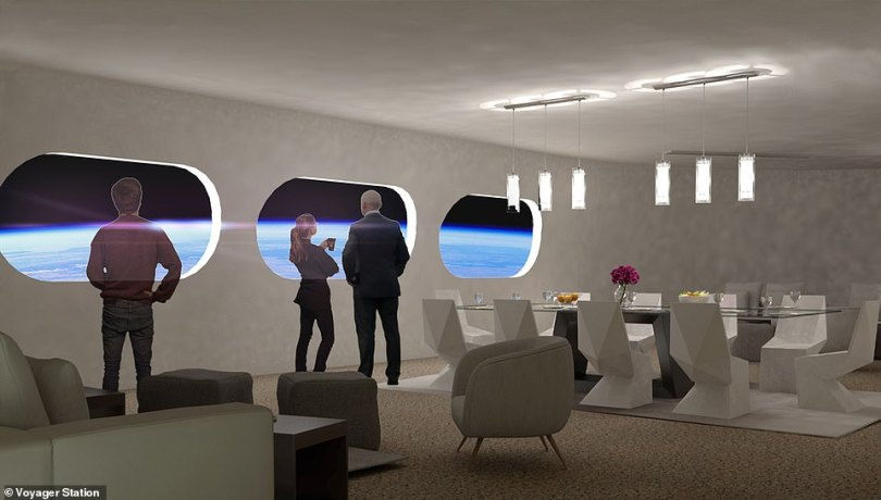 39897232 9311791 The firm also expects their ring to include viewing lounges conc a 7 1614599500320 - Bem vindo a Suíte Espacial do Hotel Voyager!