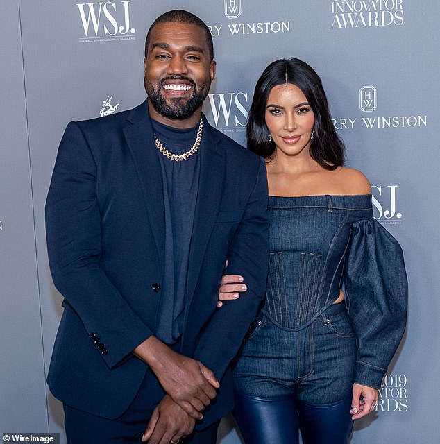 Tweets: 'Lmaoo, I know @kanyewest just heard this verse on the new song @Drake bruh.  @KimKardashian had a little tangle, '' one fan tweeted.  `` Drake basically admits he ran over Kim and told Kanye, '' another added
