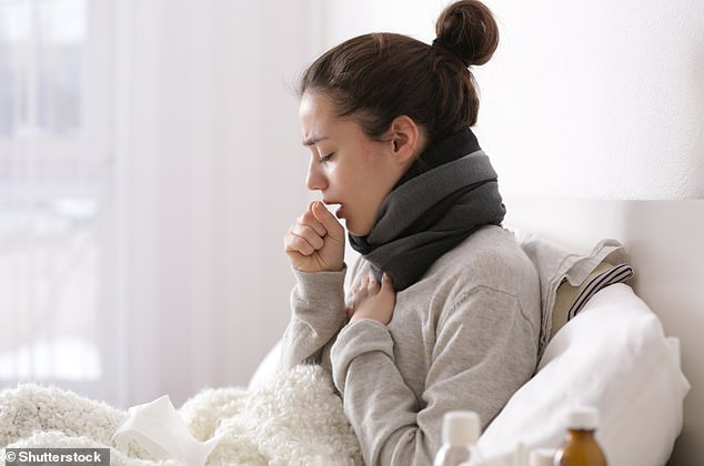 Scientists at the the University of Essex created the rapid primary screening tool, which can accurately diagnose people with the virus just by the sound of their cough