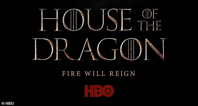 More:u00A0While HBO is still casting its Game of Thrones spin-off House of the Dragon, the cable network has put three more spin-offs into development, some of which may have crossover potential with House of the Dragon