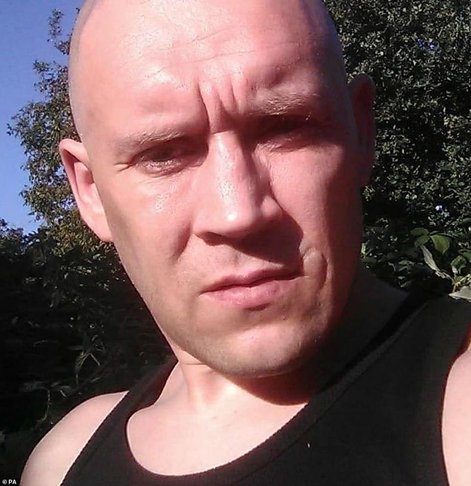 Mr Puisys went missing in September 2015 while working at a leek farm in Chatteris with detectives fearing he had been murdered after they recieved reports that he had been exploited