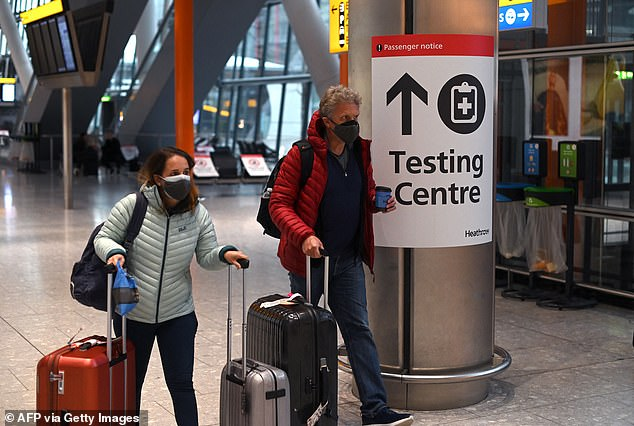 Today, Prime Minister Boris Johnson confirmed plans to replace the foreign holidays ban with a 'traffic light' system which would open up quarantine-free travel to destinations rated green